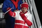 Stefan Horngacher oficjalnie został trenerem reprezentacji Niemiec w skokach narciarskich
