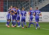 FC Kopenhaga - Piast Gliwice 24.09.2020 r. Piast odpadł Gdzie oglądać transmisję w TV i stream w internecie? Wynik meczu, online, relacja
