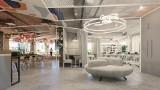 Concordia Hub: próba połączenia biznesu i inicjatyw społecznych na wyspie Słodowej