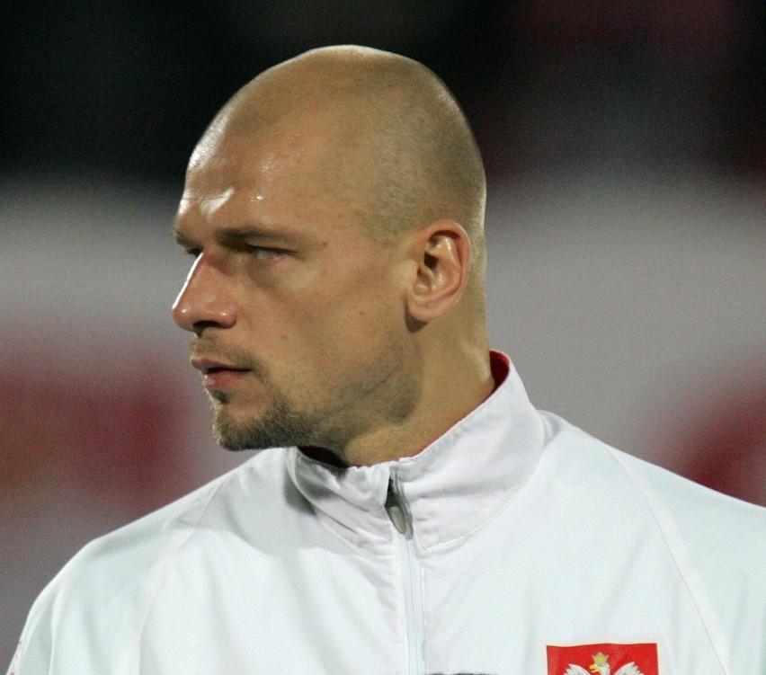 Wojciech Kowalewski