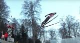 Skoki narciarskie WILLINGEN Piotr Żyła na podium. Kobayashi wygrywa konkurs i Willingen Five
