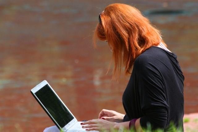 Na szkoleniu można dowiedzieć się jak pisać i zarabiać na aplikacjach na nowy Windows.