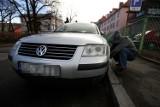 Kraków. Kradli motocykle i samochody. Chcą wyroku w zawieszeniu