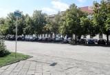 Kolejny krok w stronę gruntownych zmian na placu Orła Białego w Szczecinie