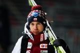 Skoki narciarskie w Trondheim dziś KONKURS ODWOŁANY 12.03.2020. Koniec sezonu! Kamil Stoch wygrał Raw Air!