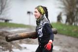 Runmageddon Gdańsk Brzeźno 2021. W sobotę, 15 maja wielki bieg z przeszkodami w scenerii wodno-piaskowej
