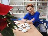 AniPasje Pierniki już nie tylko w internecie. Pyszne i piękne, ręcznie zdobione smakołyki w nowym lokalu w Białymstoku