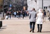 Rachunek od Państwa:  W 2020 roku wydatki publiczne w przeliczeniu na przeciętnego obywatela wyniosły prawie 30 tys zł