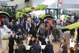 Agrotech 2021 w Kielcach. Godziny otwarcia targów i ceny biletów są już znane, wystawa powraca