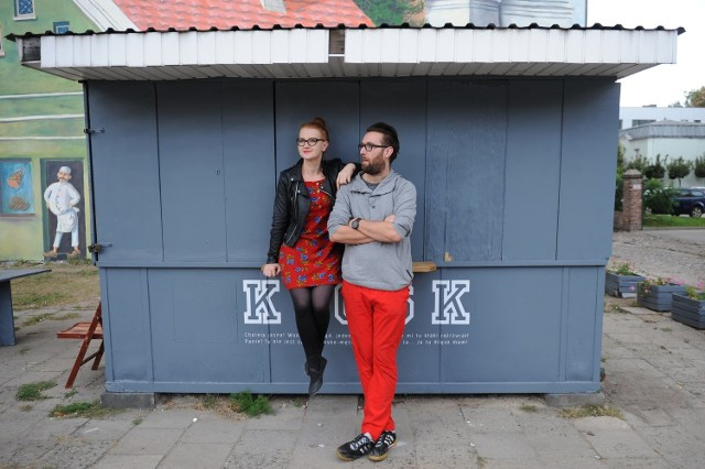 Właściciele Cafe La Ruina & Raj poinformowali o swojej decyzji na Facebooku. Obecnie prowadzą restaurację przy ul. Święty Marcin, a wcześniej na Śródce w Poznaniu.