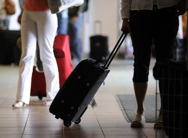 W trudnych czasach nawet renomowane biura podróży nie są w stanie zagwarantować wypoczynku bez problemów.