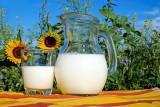 To musisz wiedzieć o mleku. Oto najważniejsze fakty i mity dotyczące nabiału
