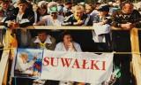 VII pielgrzymka  Jana Pawła II do Polski. Tak witaliśmy papieża w naszym regionie (archiwalne zdjęcia)