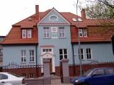 Wakacje z SAPiK-iem w Szczecinku. Jak się zapisać na turnus?