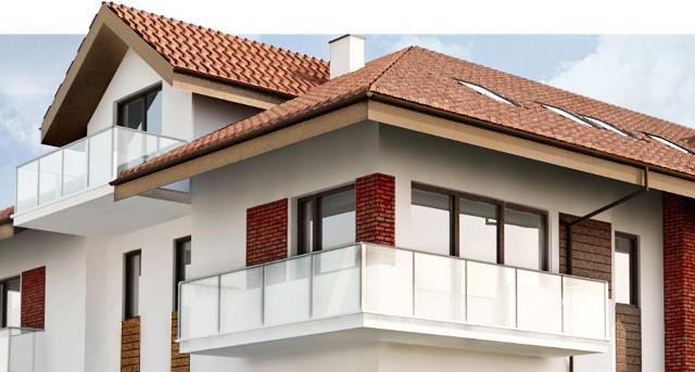 Pierwsze mieszkania będą gotowe mniej więcej za rokPierwsze mieszkania będą gotowe mniej więcej za rok