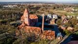 Aż 450 milionów złotych na badania trafi do Wrocławia
