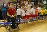 Radomskie Dni Godności zakończone. Była Paraolimpiada i integracyjny festyn sportowo - rekreacyjny