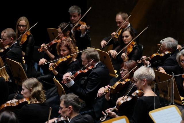Ives | Mahler | Reich - koncert w filharmonii online