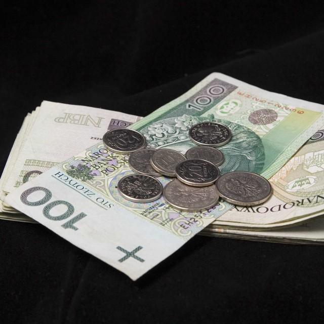 Siostry zaproponowały powiatowi sprzedaż budynku za 2,5 miliona złotych.