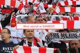 ŁKS gra z mistrzem Polski! Czy w przypadku przegranej trener łodzian powinien dalej pracować z drużyną? SONDA