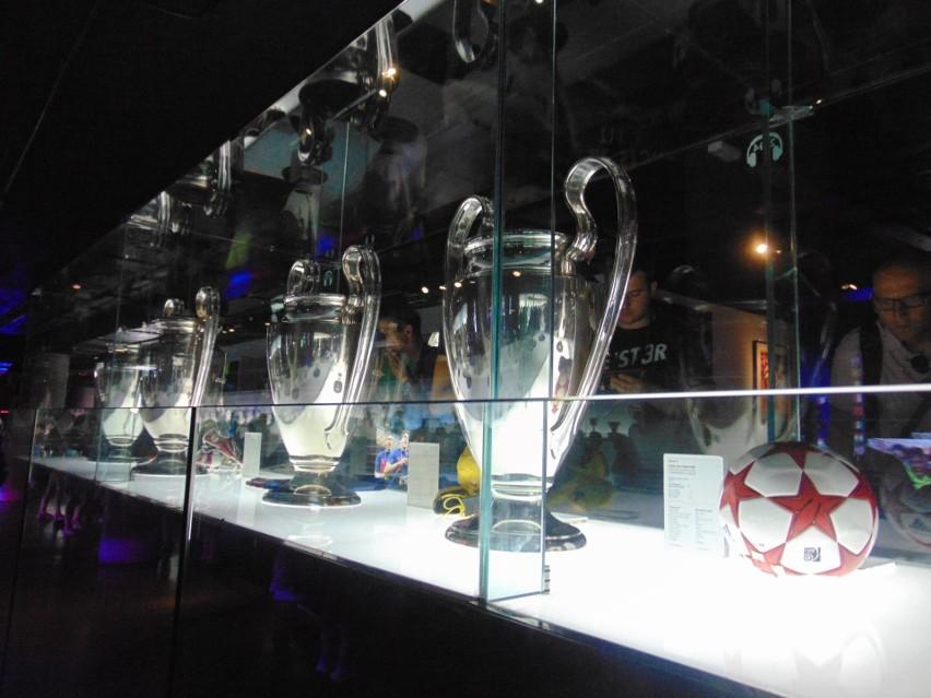 Liga Mistrzów: Losowanie fazy pucharowej. Pary 1/8 finału. Gdzie oglądać losowanie w TV i online?