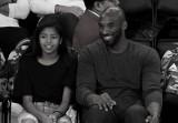Jordan, Shaq, Oscar - Kobe Bryant pozostanie nieśmiertelny