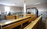 Wyrok w sprawie śmierci młodego pacjenta po operacji nosa
