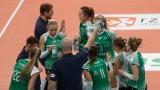 #VolleyWrocław - PTPS Piła 3:1. Dwumecz na czwórkę z plusem (WYNIK 25.11.2020)