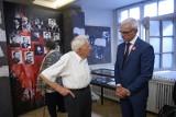 Kombatanci Poznańskiego Czerwca '56 mogą starać się o pomoc finansową w Urzędzie Wojewódzkim. Na wsparcie dla nich przeznaczono 500 tys. zł