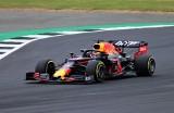 Kalendarz wyścigów Formuły 1. GP Włoch kolejną rundą mistrzostw świata F1. Zobacz terminarz wyścigów