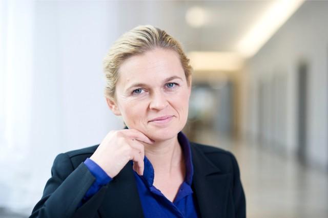 Barbara Nowacka: rządy lewicy w czasach Leszka Millera były dla Polski dużo lepsze niż ostatnie dwa lata rządów Platformy