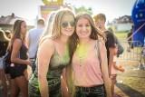 Tłumy na Youthest 2019 w Mielcu. Był Festiwal Kolorów i wiele innych atrakcji [ZDJĘCIA]