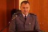 Dlaczego komendant policji w Nysie musiał odejść