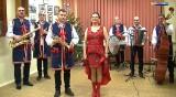 Życzenia Świąteczne i Kolęda od Kapeli Włoszczowskie Muzykanty [WIDEO]