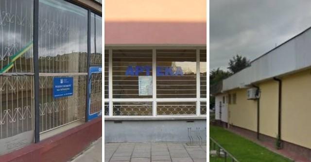 AMW Gdynia sprzedaje i wynajmuje nieruchomości na Pomorzu. Co można kupić w marcu i kwietniu? Sprawdź!