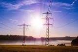 Wyłączenia prądu w woj. śląskim. Tutaj nie będzie światła. Wykaz ulic w największych miastach i powiatach