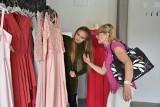 Starachowice. Salon Ella Glamour od 1 sierpnia w nowej siedzibie. To połączenie mody i sztuki
