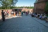 Wawel na wyciągnięcie ręki. Wirtualne zwiedzania Zamku Królewskiego na Wawelu