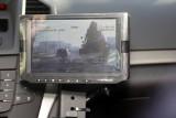 Policyjne wideorejestratory. Policja dokonuje nieprawidłowych pomiarów prędkości?