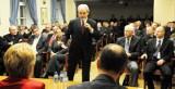 Dziś odbyło się forum gospodarcze
