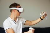 Piloci samolotów typu Embraer linii KLM Cityhopper rozpoczną niebawem szkolenie z pomocą wirtualnej rzeczywistości (VR)