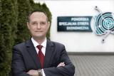 Przemysław Sztandera: W PSSE skracamy dystans do minimum. Kluczem jest inspiracja