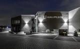 Producent mebli Halupczok otworzył showroom w Krzyżowej Dolinie w gminie Ozimek