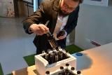 W Kielcach będą produkować... zdrową colę [WIDEO, zdjęcia]
