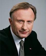 Kondycja gospodarcza Polski w roku 2018 okiem przedsiębiorców z BCC