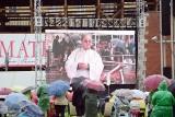 Pielgrzymka Radia Maryja na Jasną Górę zgromadziła 15 tys. wiernych. Ojciec Rydzyk wskazał jak głosować w wyborach