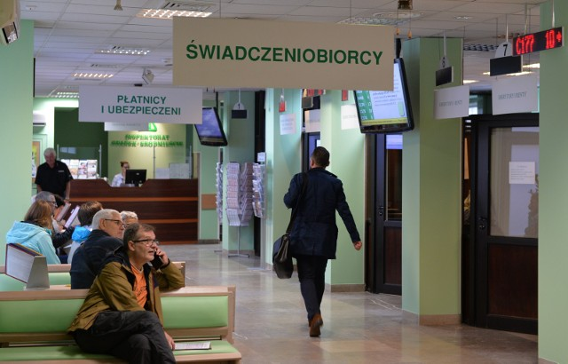 Ustawa o 14 emeryturze w 2021 r. została uchwalona przez Sejm na pierwszej tegorocznej sesji plenarnej.