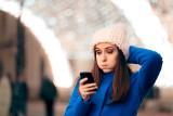 UOKiK wszczął postępowanie przeciwko T-Mobile Polska. Chodzi o dodatkowo płatne serwisy. Operatorowi grozi kara do 10 proc. obrotu