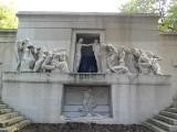 Wyjątkowe cmentarze świata, które warto zobaczyć