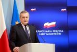 Szum wokół finansowej pomocy dla artystów. Sprawę komentują politycy oraz sami artyści, a minister Piotr Gliński wstrzymuje wypłaty